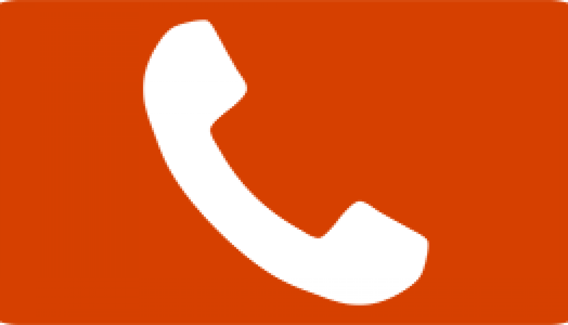 (702) 938-5440