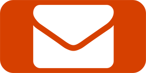 Email Button